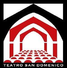 Teatro San Domenico Crema